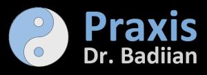 Praxis Dr. Badiian Meerbusch